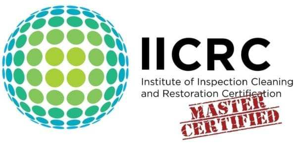 iDry Columbus - IICRC Water Damage Cleanup