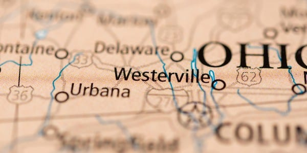 Westerville Water Damage, Water Damage Restoration, Water Damage Cleanup